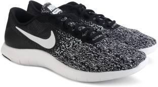 Nike WMNS NIKE FLEX CONTACT Running Shoes For Women - Buy BLUE Color ... 050280afd