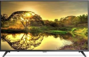 CloudWalker Spectra 109 cm (43 inch) Full HD LED TV