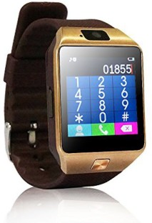 Jio phone touch watch
