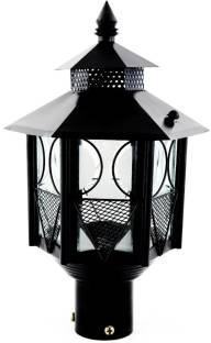 Online shopping india buy mobiles electronics appliances newraipurialight gate light outdoor lamp mozeypictures Gallery