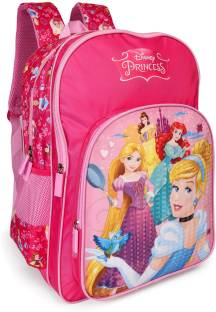 offers on Disney School bags