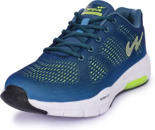 Campus QUANTUM Running Shoes For Men