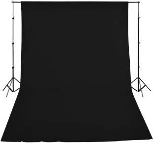 Ginni black 8 x 10 backdrop Reflector
