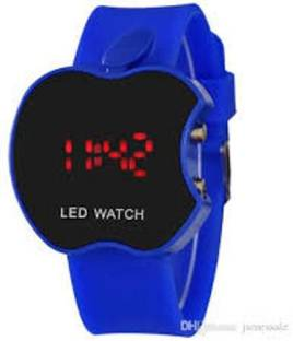 iSmart 31 Notifier Smartwatch