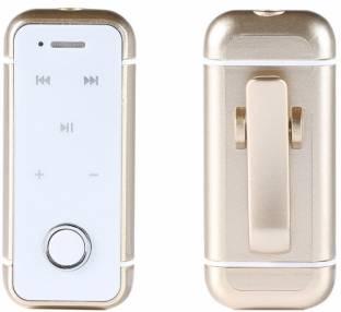 Raptas i6s Bluetooth Iphone 6s Shape With Vibration Call