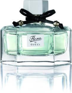 6cfa6ea243b Buy GUCCI Flora by Gracious Tuberose Eau de Toilette - 100 ml Online ...