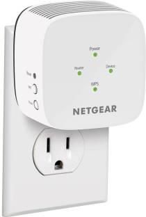 Airtel MiFi MF920V 4G LTE Unlocked Portable WiFi Hotspot Router