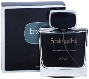 Buy Rasasi Hawas Eau De Parfum 100 Ml Online In India Flipkartcom