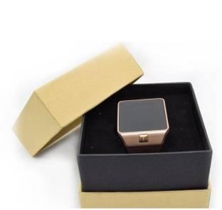 Bluebells India DZ09 - 34R phone Smartwatch