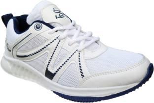 Slazenger Walker Walking Shoes For Men