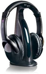 Technology Ahead Wireless Headphone Exclusive Product Bluetooth Headset without Mic
