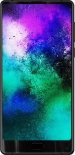 MAZE Alpha X (Black, 64 GB)