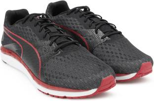 080a4e4a098 ADIDAS Nova Cushion M Men Running Shoes For Men - Buy White Color ...