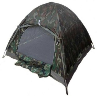 ourcollection AUTOMATIC CAMPING TENT 6 PARSON GREEN Tent - For 6  sc 1 st  Online Shopping India | Buy Mobiles Electronics Appliances ... : canvas tents ebay - memphite.com