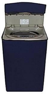 KUBER INDUSTRIES Top Loading Washing Machine  Cover