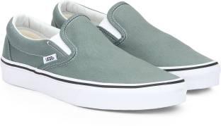 dc2108d5069ed2 Vans SLIP-ON 59 Slip on Sneaker For Men - Buy (C L) DOLPHINS WILD ...