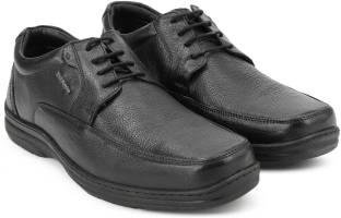 Hush Puppies By Bata RUSSELL Party Wear For Men