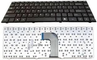 Lap Nitty Hcl Me L74 CLEVO W84 W84T Series Internal Laptop