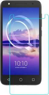 Alcatel U5 HD (Metallic Gold, 16 GB) Online at Best Price Only On