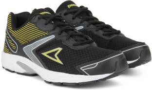 4eeff99a5 REEBOK REALFLEX TR LP Training & Gym Shoes For Men - Buy COLL NAVY ...