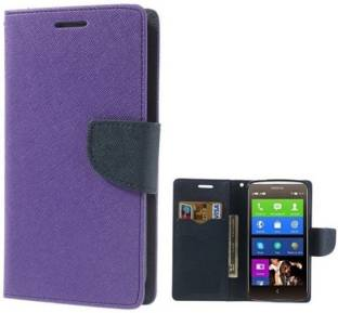 Fresca Flip Cover for iVooMi i1s