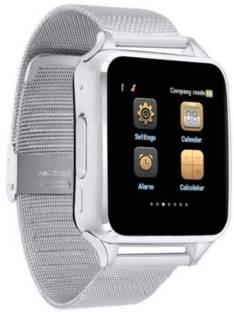 Celestech CS8 phone Smartwatch