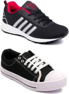 Asumer adidas yeezy impulso sply 350 v2 per gli uomini comprano scarpe da corsa