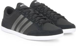buy online 186bf 54173 ADIDAS CAFLAIRE Sneakers For Men