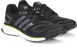new concept b8cde 4f871 ADIDAS ENERGY BOOST M Running Shoes For Men