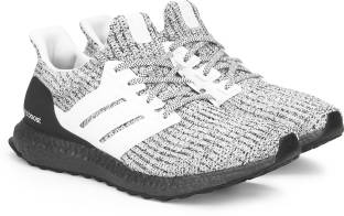 8913dadf9eeaf ADIDAS ULTRABOOST UNCAGED Running Shoes For Men - Buy CWHITE CWHITE ...