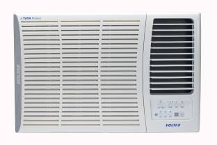 Window Ac Buy Latest Window Air Conditioners Online At Best Prices