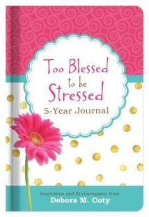 five year memory journal buy five year memory journal by sterling