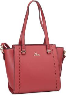 Lavie Handbags - Buy Lavie Handbags Online at Best Prices in India ...