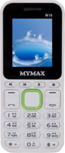 MYMAX M16