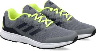 ADIDAS RAZEN 1 M Running Shoes For Men