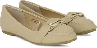 Women Footwear (Sandal,Flat,Bellies