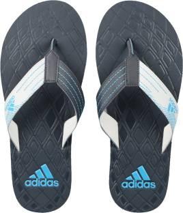 fe87d223b06886 ADIDAS Adizero Slide 3 SC Slippers - Buy Dark Grey