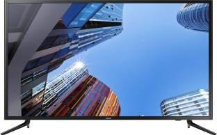 SAMSUNG 5 100 CM (40 inch) Full HD LED TV
