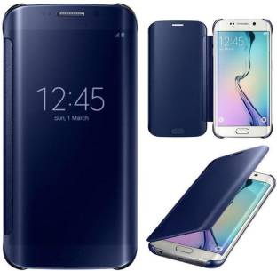new style 7ad58 69725 Samsung Flip Cover for Neon Flip Cover Galaxy A5 2017 - Samsung ...