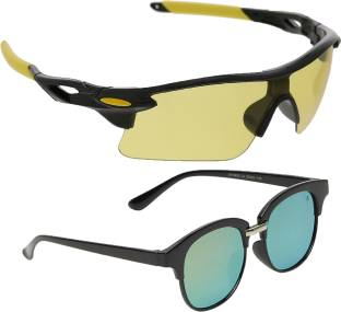 21bf344af3fa ORAO by Decathlon Walking 400 Fitness Sports Goggles - Buy ORAO by ...