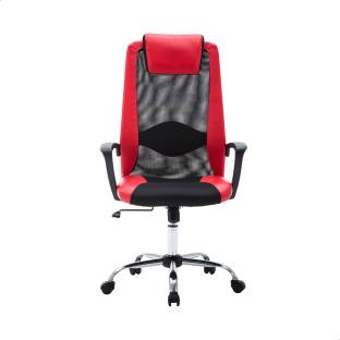 office chair images. Perfect Homes By Flipkart Rex Fabric Office Executive Chair Images