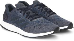 0e8f035fd0df1 ADIDAS PUREBOOST REIGNING CHAMP M Running Shoes For Men - Buy GRETWO ...