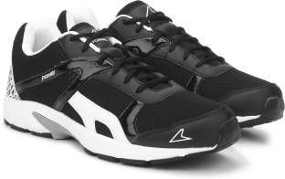 Power AJAX Running Shoes For Men