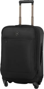 Victorinox Avolve 3 0 Large Carry On Expandable Check In Luggage 24 Inch