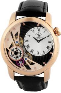 Santa Barbara Polo & Racquet Club SB 2 1136 6 Watch - For Men - Buy