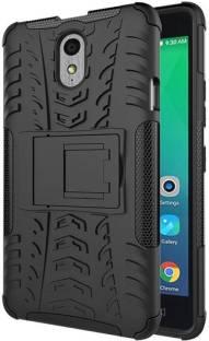 S Case Back Cover for Lenovo Vibe P1m