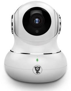 D3D 2MP AHD DVR CCTV KIT with mobile APP Motion Detection