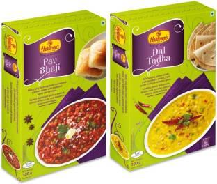 Haldiram's Kala Khatta Squash (Pack of 2) Price in India - Buy