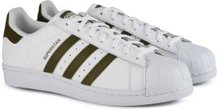 ADIDAS ORIGINALS SUPERSTAR Sneakers For Men