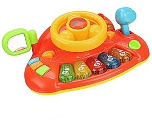 Alphabet Learning Toys : Toyland spanish alphabet learning toy superteclado abc